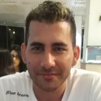 Alberto Hernandez Herrera