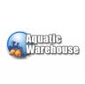 aquaticwarehouse858
