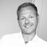 Anders Lindén