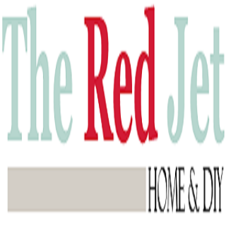 The Red Jet