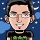 Razican's avatar