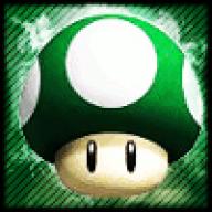 Moshroom
