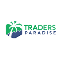 Traders Paradise