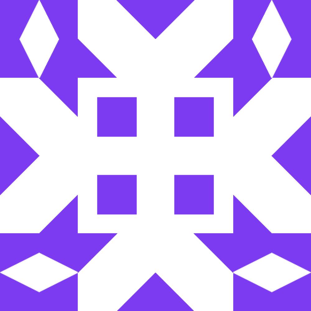r.orobczuk