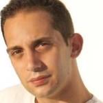 José Luis Gato avatar