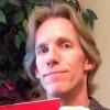 Troy Swezey