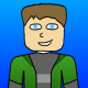 View cyber_survivor's Profile