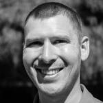 Ken Thompson avatar
