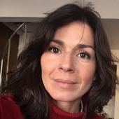 Rosario Campos