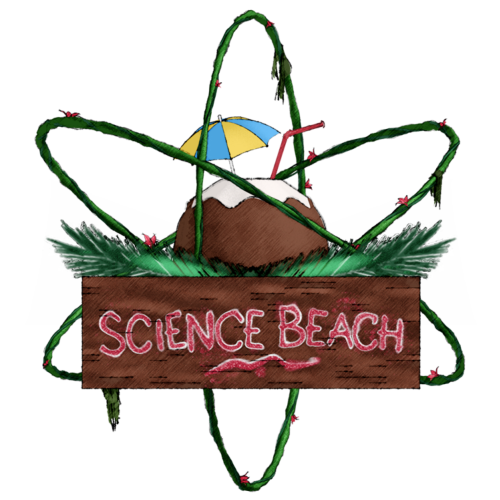 ScienceBeach_