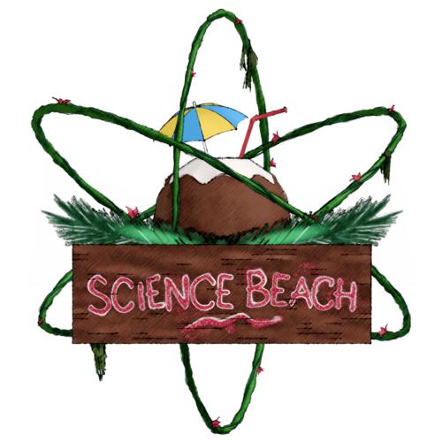 ScienceBeach_