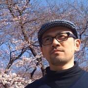 Toshiyuki Miyazawa