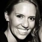 Photo of Gracie Blackburn-Evans
