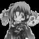 delphyne's avatar