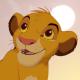 oliven141's avatar