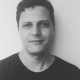 Mendes Ferreira