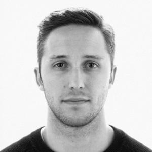 Profile picture for Hugo Hoppmann
