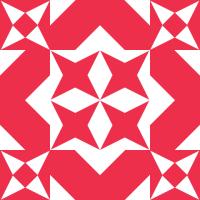 0fd6e272259cfec005aea5afd1c824c5