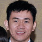 Thong Ngo