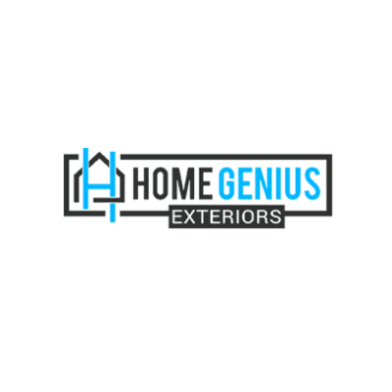 homegenius