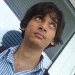 Abhishiv Saxena