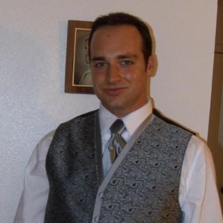 Nick Giammarino