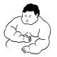 taroface's avatar