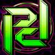 wdy13's avatar