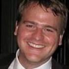 Photo of Paul Meehan