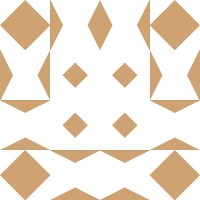 Tyran_Rex's avatar