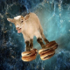 Profile picture of sheepzilla