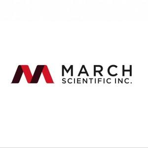 Avatar of marchscientificinc