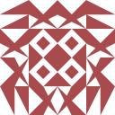 jan_lde's gravatar image