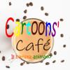 Cartoons' Café