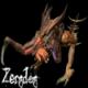 zergdog