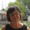 Kathleen Gribble