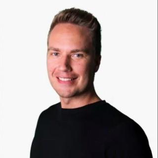 davidhallstrom