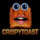 TheCrispyToast