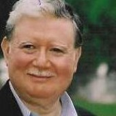 Dr. Gabriel Martinez, SFO