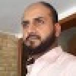 Khalid Nawaz Khan