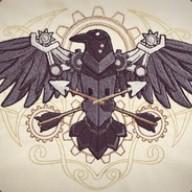 Raven8771