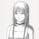 daniagatha's avatar