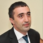 Argam Artashyan