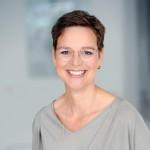 Nicole Beste-Fopma