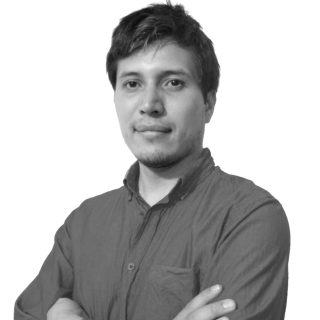 José Armando Alonso Arenas