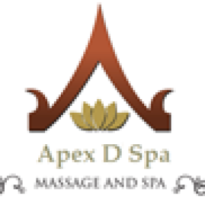 Avatar of apexdspa2021