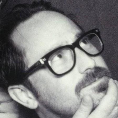 Ketchum author Craig Werwa