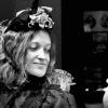 Emanuela de Leva Vacca