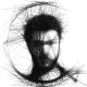 Anders.Myren's avatar