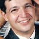 Manoel Zancheta